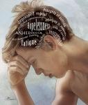 Diagnosis of Depression