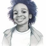 Portrait-of-Pediatric-Patient